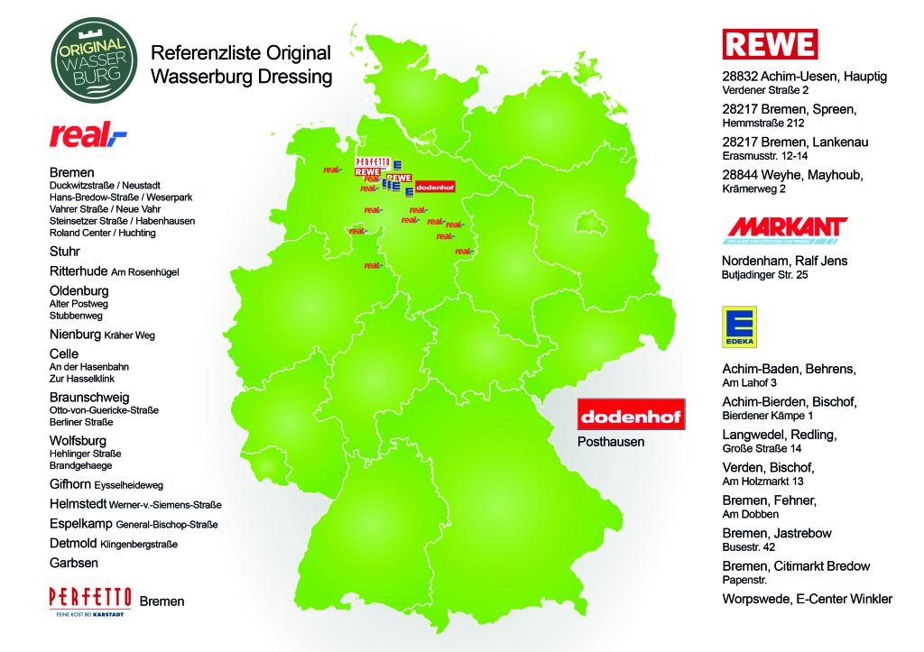 Deutschlandkarte_Referenzliste