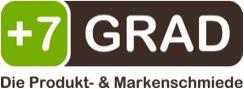 Logo_P7G_mclaim_klein