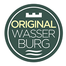 Original Wasserburg Dressing