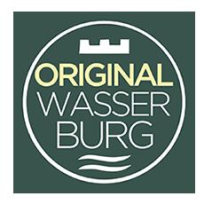 Original Wasserburg Dressing