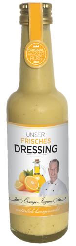 Orange-Ingwer-Flasche_500